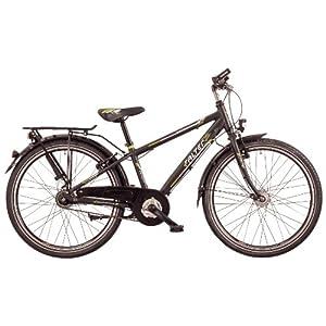 diamant kinderfahrrad 24 zoll ersatzteile zu dem fahrrad. Black Bedroom Furniture Sets. Home Design Ideas