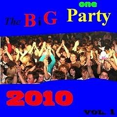 The Big Party One Songtitel: Ich denke an Dich Songposition: 8 Anzahl Titel auf Album: 20 veröffentlicht am: 16.04.2010