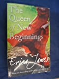 The Queen of New Beginnings, The Girl who chassed the Moon, The Affron Gate Srah Addison Allen, Linda Holeman Erica James
