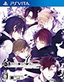 【通常版】Re:BIRTHDAY SONG~恋を唄う死神~another record - PS Vita