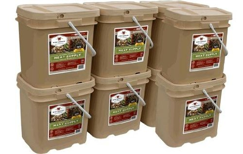 Guardian-Survival-Gear-FSM480-Plastic-Container-480-Serving-Wise-Meat-Bucket