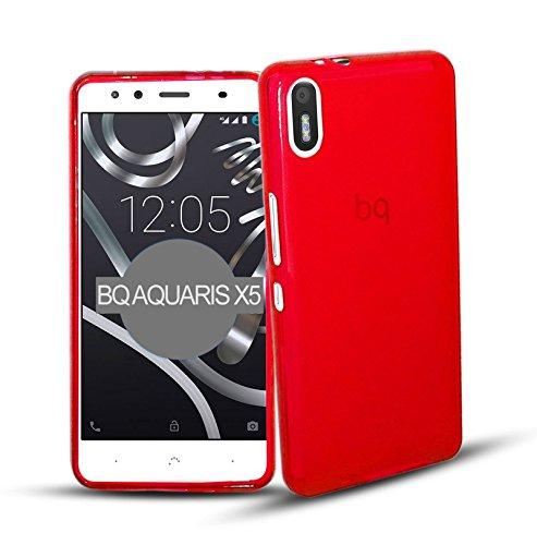 tbocr-coque-gel-tpu-rouge-pour-bq-aquaris-x5-en-silicone-souple-ultra-mince-etui-housse