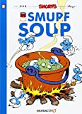 The Smurfs 13: Smurf Soup