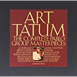 The Complete Pablo Group Masterpieces (2nd Edition)