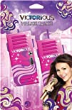Nickelodeon Victorious Walkie Talkies…