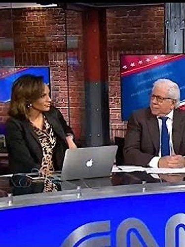 cnn-panel-shows-its-clinton-bias-ov