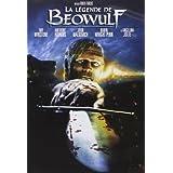 La L�gende de Beowulfpar Ray Winstone