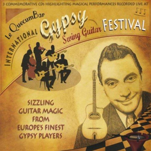 le-quecumbar-international-gypsy-swing-guitar-festival