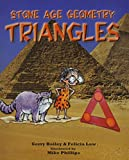 img - for Stone Age Geometry: Triangles book / textbook / text book