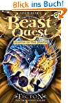 Beast Quest: Tecton the Armoured Gian...