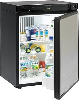 refrigerateur 60l