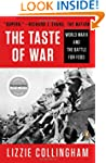 Taste of War: World War II and the Ba...