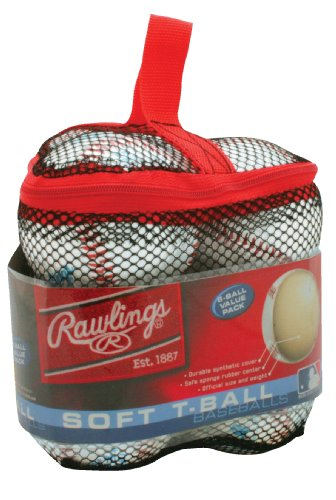 rawlings-t-ball-practice-or-training-6-pack-tvbbag6