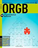 ORGB 4 (with CourseMate Printed Access Card) (New, Engaging Titles from 4LTR Press)