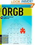 ORGB 4 (with CourseMate Printed Acces...
