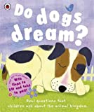 img - for Do Dogs Dream? book / textbook / text book