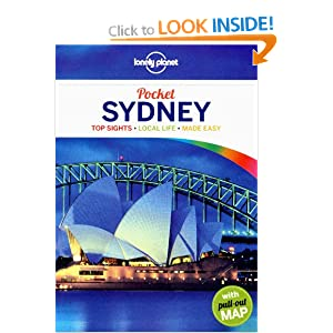 lonely planet sydney pdf free download