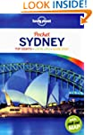 Lonely Planet Pocket Sydney (Travel G...