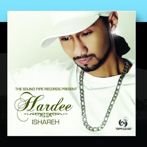 ishareh-by-hardee-2011-01-12