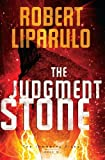 The Judgment Stone (An Immortal Files Novel)