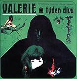 Valerie & Her Week of Wonders (Vinyl)