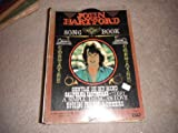 img - for John Hartford Song Book book / textbook / text book
