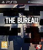 The Bureau: XCOM Declassified [PEGI]