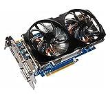 536797-001 Hewlett-Packard Nvidia Quadro Fx5800 4gb 400mhz Gddr-3 X16
