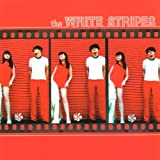 The White Stripesby The White Stripes