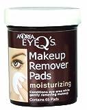 Andrea Eye Q's Moisturizing Eye Makeu...