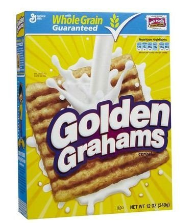 golden-grahams-cereal-12-oz-pack-of-3-by-golden-grahams-cereal