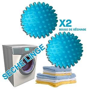 accessoires gros electromenager meilleures ventes lavage et sechage lave vaisselle refrigerateur. Black Bedroom Furniture Sets. Home Design Ideas