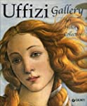 Uffizi Gallery: Art, History, Collect...