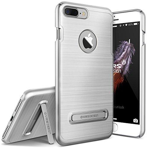 vrs-design-funda-iphone-7-plus-simpli-liteplata-low-profile-caseslim-fit-coverkickstand-para-apple-i