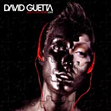 echange, troc David Guetta - Just A Little More Love