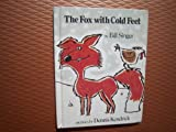 img - for The Fox With Cold Feet book / textbook / text book