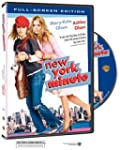 New York Minute (Full Screen)