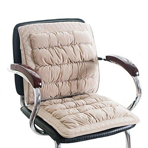 new-day-cuscini-di-seduta-piu-spessi-cuscini-cuscini-un-cuscino-peluche-computer-sedie-ufficio-sala-