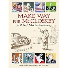 McCloskey critique