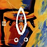 echange, troc Soul II Soul - Soul II Soul Vol.2 : 1990 A New Decade