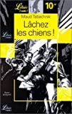 img - for L  chez les chiens ! book / textbook / text book