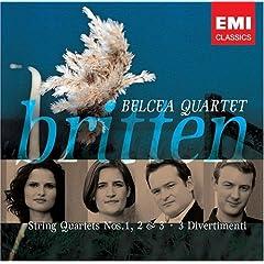 Benjamin Britten 51TW2X2FKTL._SL500_AA240_