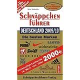"""Schn�ppchenf�hrer Deutschland 2009/2010: Mit Einkaufsgutscheinen im Wert von �ber 2000 EURO Neu: 50 Top-Adressen in Europavon """"Heinz Waldm�ller"""""""