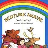 img - for Bedtime Mouse book / textbook / text book