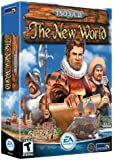 1503 A.D. The New World - PC