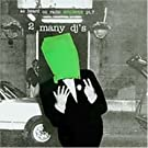 As Heard on Radio Soulwax - Part 7 (Mixed By 2 Many Dj's)