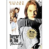 Terror in the Family ~ Joanna Kerns