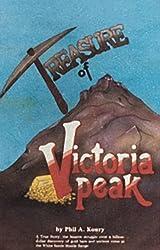 Treasure of Victoria Peak