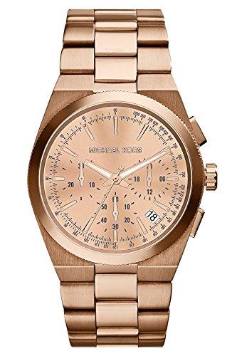 michael-kors-mk5927-reloj-de-pulsera-mujer