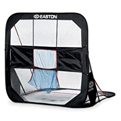 Buy Easton 5' Pop-Up Multi-Net by Easton